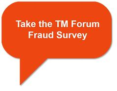 TM_Forum_Fraud_Survey_2014