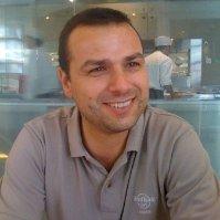 Mario_Rosas