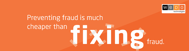 fixing-fraud.png